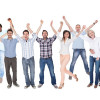 Hurra Shutterstock 156794297